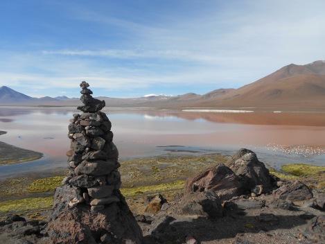 Stunning Bolivia